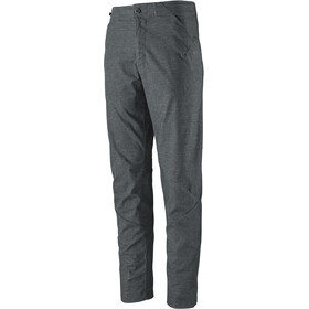 Patagonia Hampi Rock Broek Heren, smolder blue